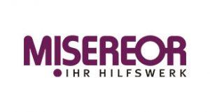 logos_0000_misereor