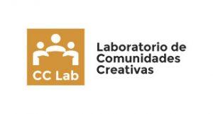 logos_0004_comunidades
