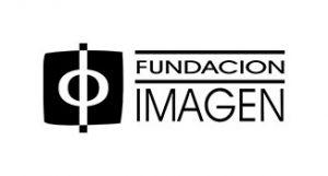 logos_0005_fondo negro