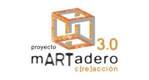 logos_0006_marca mARTadero-full color-para fondo claro
